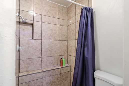 102 W 16th Ave - Photo 9