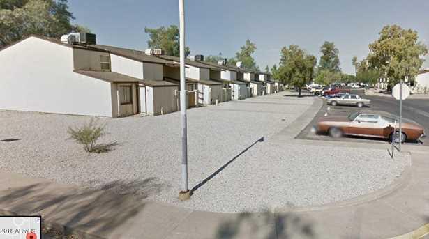 3645 N 69th Avenue #22 - Photo 1