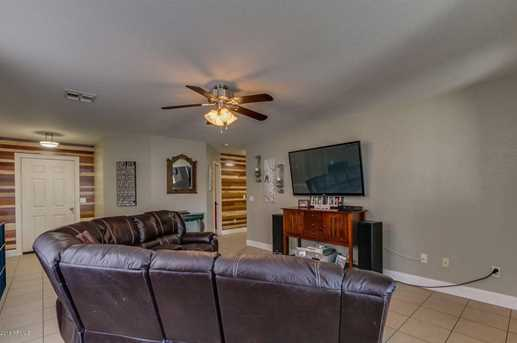 13328 W Post Dr - Photo 5
