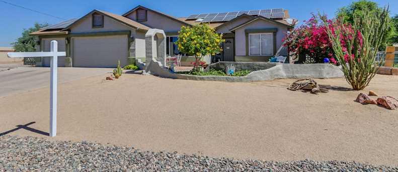 10682 W Rancho Drive - Photo 3
