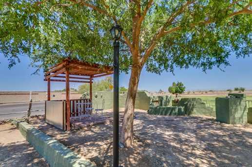 10682 W Rancho Drive - Photo 41