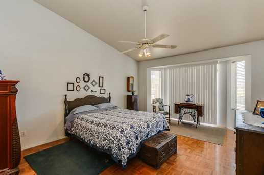 10682 W Rancho Drive - Photo 17