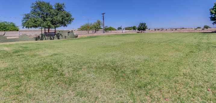 10682 W Rancho Drive - Photo 37
