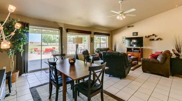 10682 W Rancho Drive - Photo 9