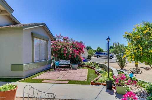 10682 W Rancho Drive - Photo 5