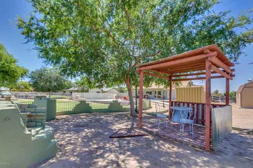 10682 W Rancho Drive - Photo 43