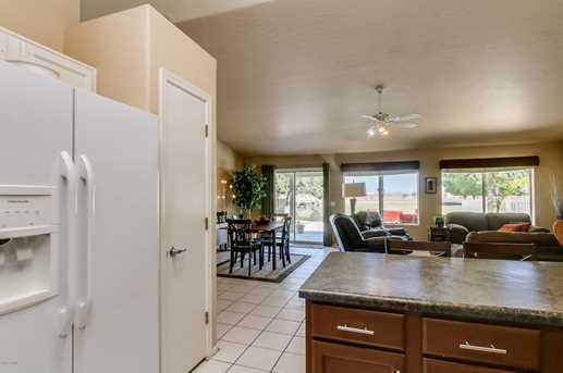 10682 W Rancho Drive - Photo 15