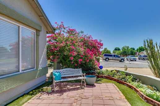 10682 W Rancho Drive - Photo 7