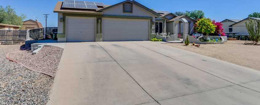 10682 W Rancho Drive - Photo 1
