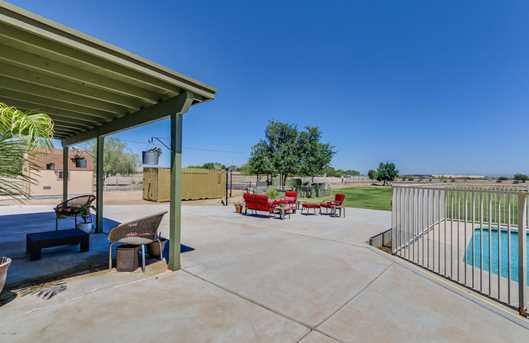 10682 W Rancho Drive - Photo 29