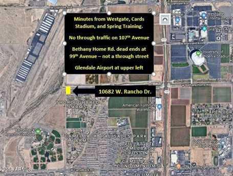 10682 W Rancho Drive - Photo 49