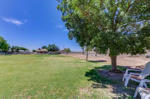 10682 W Rancho Drive - Photo 39