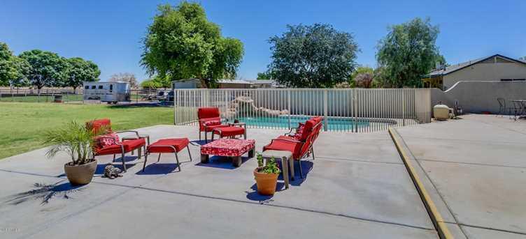 10682 W Rancho Drive - Photo 31