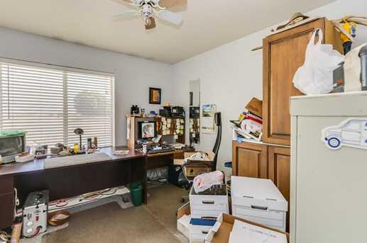 10682 W Rancho Drive - Photo 27