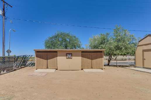10682 W Rancho Drive - Photo 45