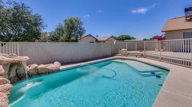 10682 W Rancho Drive - Photo 35