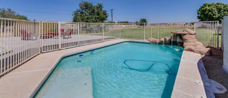 10682 W Rancho Drive - Photo 33