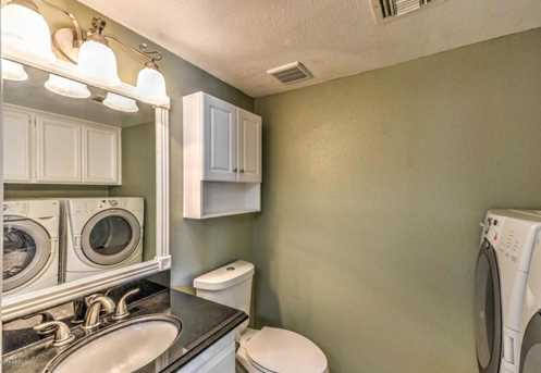 6519 N 10th Place - Photo 9