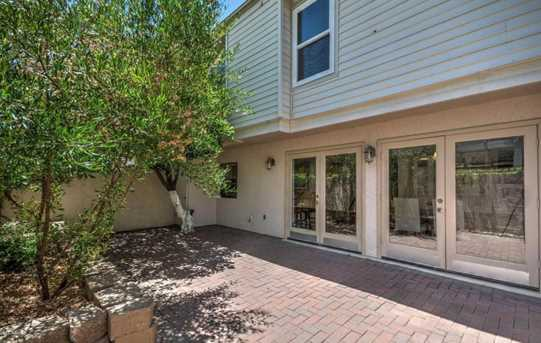 6519 N 10th Place - Photo 7