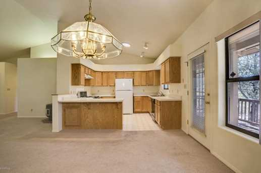 1117 N Tyrolean Drive - Photo 7
