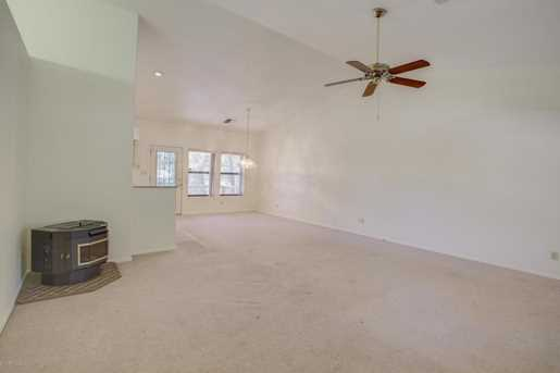 1117 N Tyrolean Drive - Photo 1