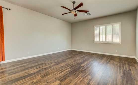 2330 W Quail Track Drive - Photo 31