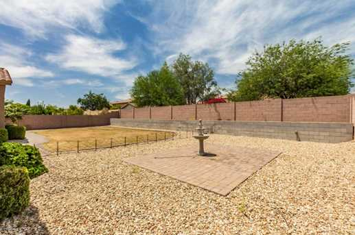 2330 W Quail Track Drive - Photo 41