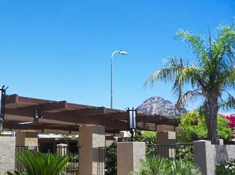 6718 N Ocotillo Hermosa Circle - Photo 11