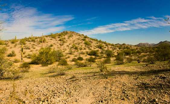 17669 W Estes Way - Photo 1