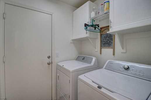 12419 W Edgemont Avenue - Photo 33