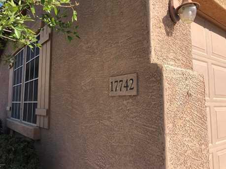 17742 W Tonto Street - Photo 3
