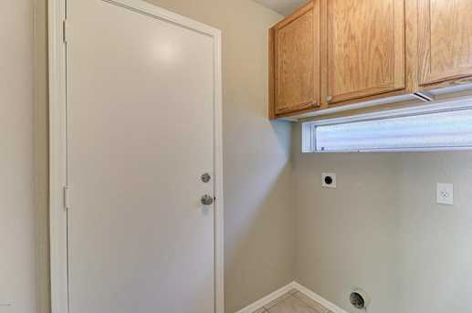 17606 N 17th Place #1127 - Photo 7