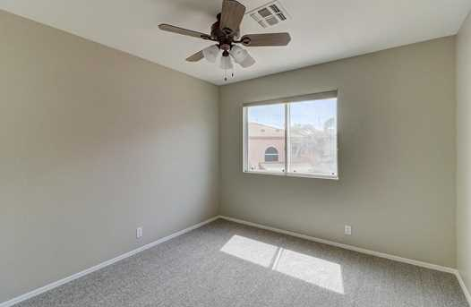 17606 N 17th Place #1127 - Photo 19