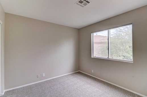 17606 N 17th Place #1127 - Photo 15