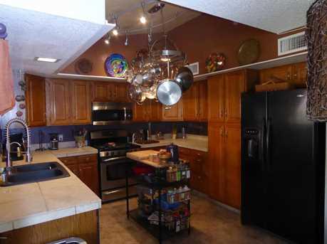 3832 E Marconi Ave - Photo 5