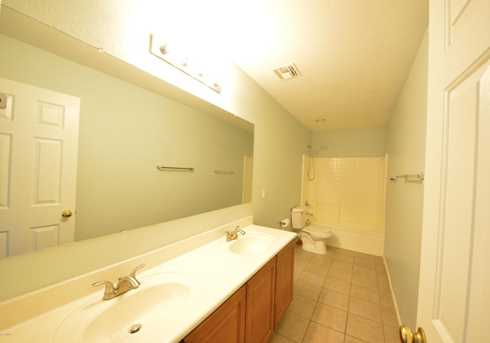 3211 W St Anne Avenue - Photo 23