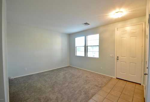 3211 W St Anne Avenue - Photo 5