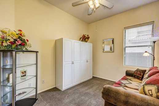 3555 N 296th Drive - Photo 11