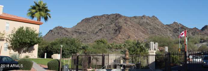 10410 N Cave Creek Road #2061 - Photo 15