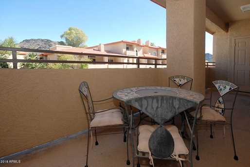 10410 N Cave Creek Road #2061 - Photo 7