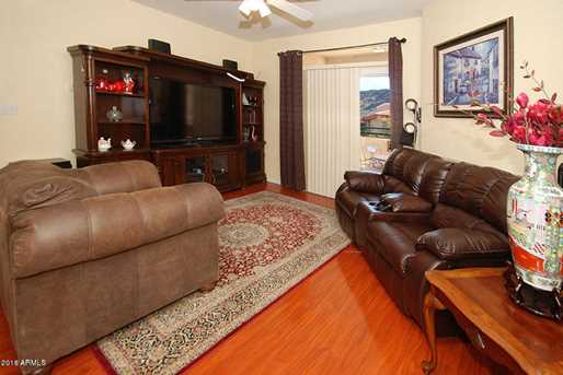 10410 N Cave Creek Road #2061 - Photo 5
