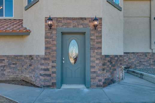 9429 W Calle Lejos - Photo 9