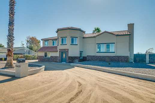 9429 W Calle Lejos - Photo 3