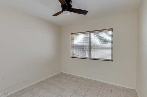 1229 W Citation Drive - Photo 21