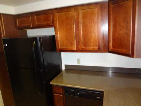 750 E Northern Ave #1090 - Photo 7