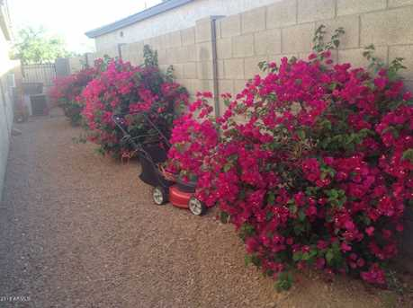 6868 E Las Mananitas Drive - Photo 29