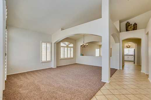 4733 E Bighorn Avenue - Photo 7
