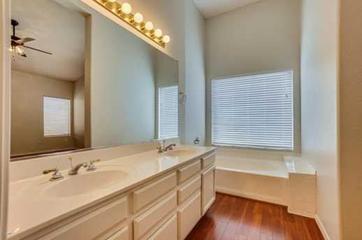 4733 E Bighorn Avenue - Photo 31