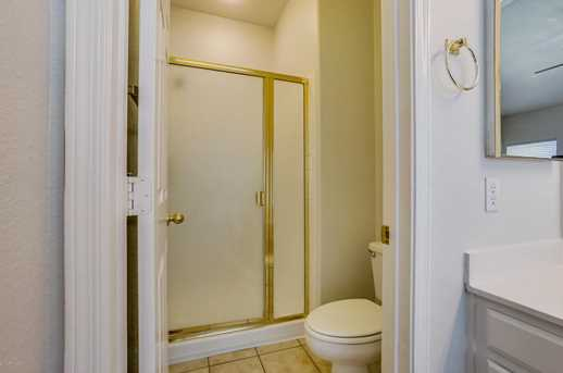 4733 E Bighorn Avenue - Photo 33