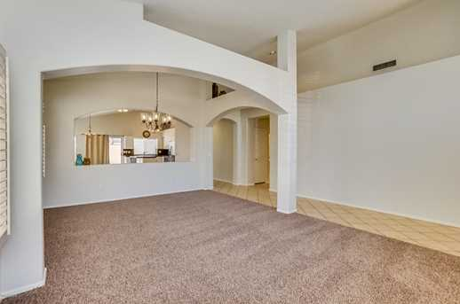 4733 E Bighorn Avenue - Photo 9